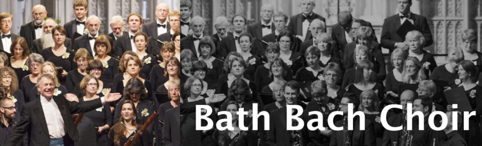 bathbachchoir2